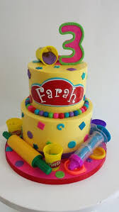 baby birthday cake birthday cakes for kids fluffy thoughts cakes mclean va and