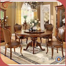 Furniture For Tv Set 9 Pc Solid Wood Rustic Contemporary Dinette Dining Room Solid