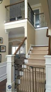 lotus pod paint color sw 7572 by sherwin williams view interior