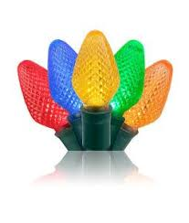 a buying guide to led lights the light emporium