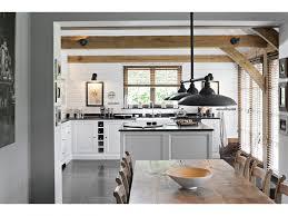 cuisine style anglais 100 cuisine style anglais armoire de cuisine style moderne