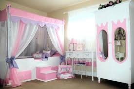 baby girl bedroom furniture sets home design ideas and little girl bedroom sets canada best home design ideas baby home