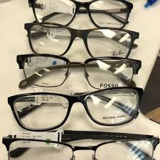 eye care plano tx eye care 42 reviews optometrists 2313 w rd