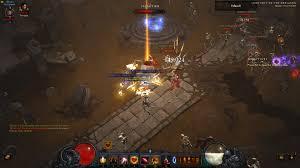 diablo 3 adventure mode guide blizzplanet diablo iii borns key legendary crafting materials