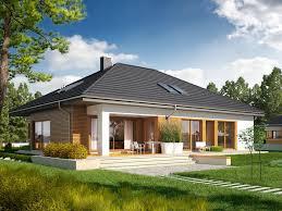single story farmhouse plans single level farmhouse plans best storey house ideas on pinterest