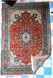 Area Rugs Victoria by Oriental Carpets Are A Dying Art Form Luv A Rug Services Inc