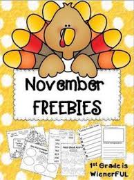 thanksgiving week grade centers and more thanksgiving