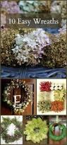 421 best wreaths for home decor images on pinterest wreath ideas