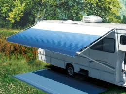 Awnings Accessories Buy Rv Awnings Screenrooms U0026 Accessories