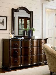 paula dean bedroom furniture paula deen bedroom furniture paula deen bedroom furniture the