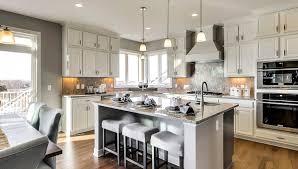 kitchen cabinets minnesota dr horton kitchen cabinets kitchen decoration