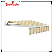 Patio Awning Parts List Manufacturers Of Aluminum Patio Awning Parts Buy Aluminum