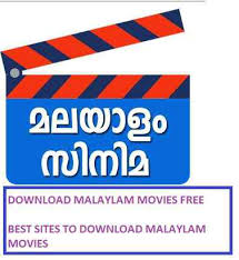 best 5 malayalam movie download sites 2017 sites to download