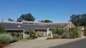 home design group el dorado hills 3550 rocky ridge way el dorado hills ca 95762 real estate el