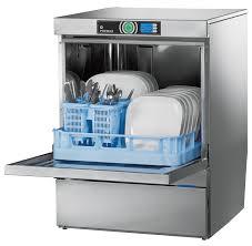 lave cuisine pro vente et location de ouverture frontale matériel de cuisine