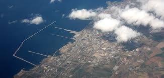noleggio auto porto torres traghetti porto torres sardegna
