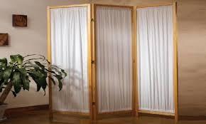 home design 81 interesting sliding doors room dividerss