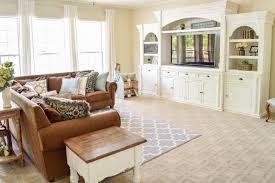livingroom manchester manchester living room manchester by benjamin popular