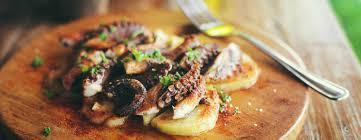 best spanish restaurants in london square meal