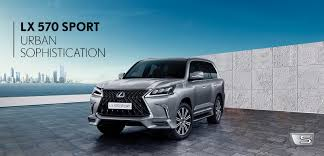lexus sedan price in qatar lexus bahrain experience amazing