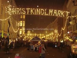 Real Christmas Trees Ipswich Wurzburg Christmas Market Germany Trip Pinterest
