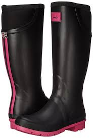womens boots in target joules u neola s wellington boots black shoes joules boots