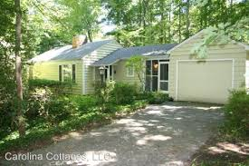 Carolina Cottages Hendersonville Nc by 2 Cedar Terrace Hendersonville Nc 28739 Hotpads