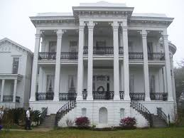12 best plantation style homes images on pinterest plantation