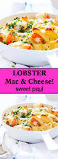 Easy Summer Entertaining 5 Easy Lobster Recipes That Are Perfect For Summer Entertaining