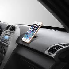 porta iphone da auto memteq皰 360皸 supporto base mounts magnetico universale ruotabile