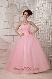 fifteen dresses sweet 15 dresses pretty quinceanera dresses fifteen