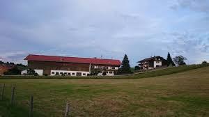 Schillingshof Bad Kohlgrub Gästehaus Kohlerhof In Bad Kohlgrub U2022 Holidaycheck Bayern