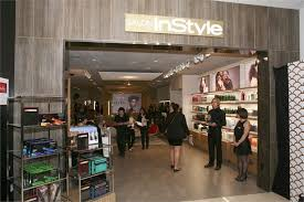 hair salons jc penny price list breaking news jcpenney s the salon by instyle launches project