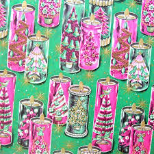 vintage christmas wrapping paper ismoyo vintage playground vintage christmas wrapping paper