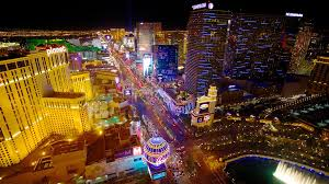 las vegas holidays book packages in las vegas united states of
