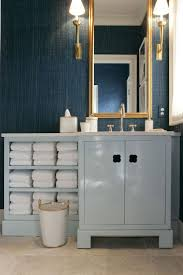 29 best powder rooms images on pinterest bathroom ideas home