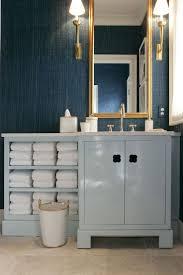 peacock bathroom ideas 1710 best bathroom images on bathroom ideas room and