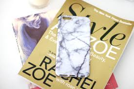 marble accessories home decor tech cases missy on madison