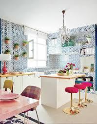 carrelage adh駸if mural cuisine carrelage auto adh駸if cuisine 100 images papier adh駸if pour