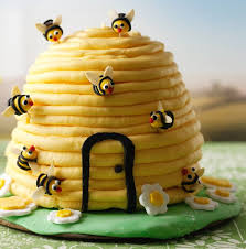 cute birthday cake best 25 cute birthday cakes ideas on pinterest