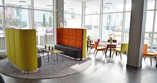 Sch E Esszimmer Einrichtung Stuhlfabrik Schnieder Gmbh