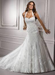 wedding shop uk shop wedding dresses from online wedding dress uk shop