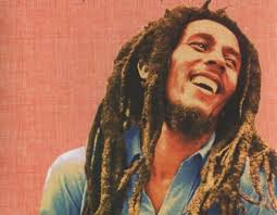 can marley can you believe bob marley never had a top billboard hit while he