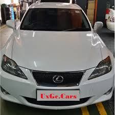 lexus is 250 for sale in ma lexus is250 2 5l ready for uber grab immediately cars vehicle