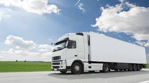 truck mjf truck u0026 trailer parts truck parts 2 10 sedgemoor ct