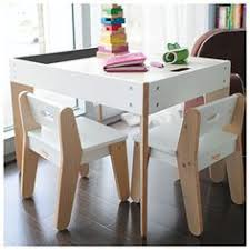 modern kids table and chairs kid table modern kids and modern