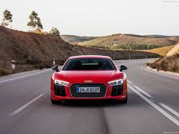 Audi R8 Specs - audi r8 v10 plus 2016 picture 27 of 101