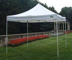 Party Canopies For Rent by Party Tents Here U0027s A Simple Party Tent With A P
