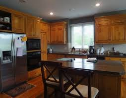 used kitchen cabinets modular kitchen designs with price free