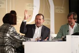 a history of jony ive at apple from consultant to chief design